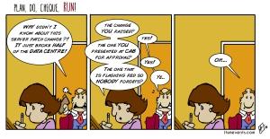 PDCR final strip 10