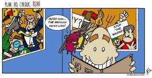 PDCR final strip 12