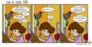 PDCR final strip 2
