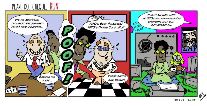 PDCR final strip 3