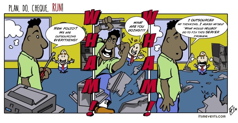 PDCR final strip 5 fin