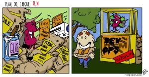 PDCR final strip 7
