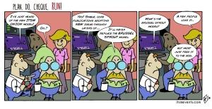 PDCR final strip 9