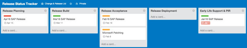 Release Status Tracker Simple.png